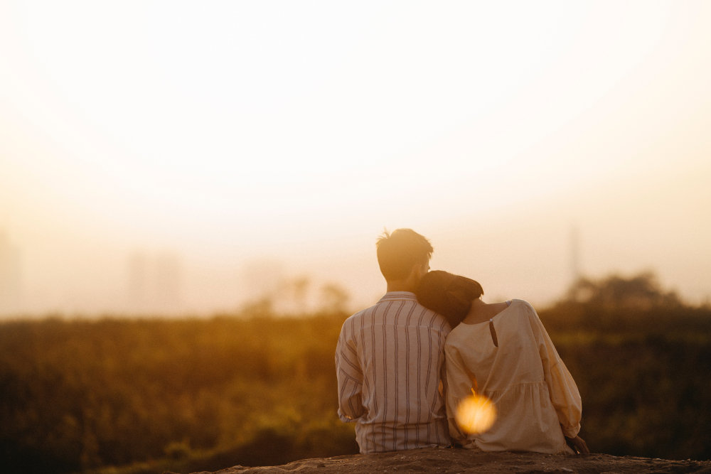 Premarital Counseling: Starting a Healthy New Relationship