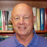 David Elkins, Clinical Psycologist