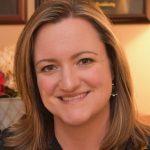 Stephanie Insko, PhD